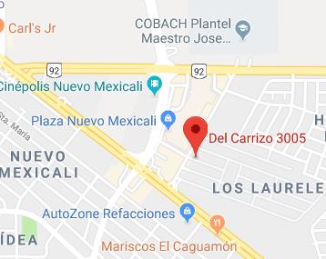 mxli-map